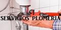 Cj - Servicios Plomeria - Gas