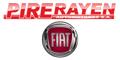 Fiat - Pirerayen SA