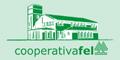 Cooperativa Fel Ltda