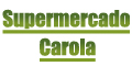 Supermercado Carola