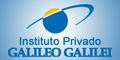 Instituto Privado Galileo Galilei