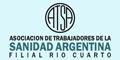 Asociacion de Trabajadores de la Sanidad Argentina