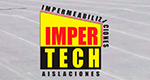 Imper Tech