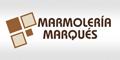 Marmoleria Marques
