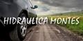 Hidraulica Montes