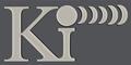 Ki Kinesiologia
