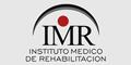 Instituto Medico de Rehabilitacion
