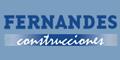 Fernandes Construcciones