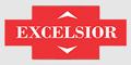 Ascensores Excelsior SA
