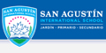 Colegio San Agustin International School