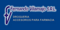 Drogueria Fernando Vilamajo SRL