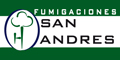 Fumigaciones San Andres