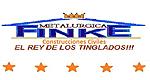 Metalurgica Finke