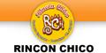 Rincon Chico - Fabrica y Distribucion
