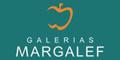Galerias Margalef - Centro Comercial - Abierto Todo el Año