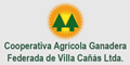Cooperativa Agricola Ganadera Federada de Villa Cañas Ltda