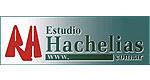Consultora Hachelias