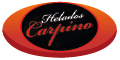 Helados Carpino