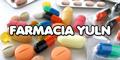 Farmacia Yuln