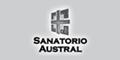 Sanatorio Austral