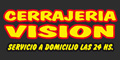 Cerrajeria Vision
