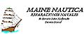 Maine Nautica