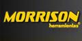 Morrison Herramientas - Fabrica de Herramientas para el Rubro Automotor