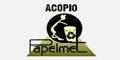 Acopio Papelmet