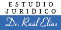 Estudio Juridico Dr Raul Elias