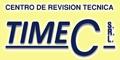 Verificacion Tecnica Nacional Timec SRL