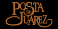 Hotel Posta de Juarez