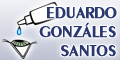 Eduardo Gonzalez Santos
