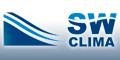 Sw Clima SRL