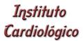 Instituto Cardiologico - Atencion Medica Integral