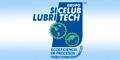 Lubritech Argentina Mr