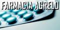 Farmacia Agrelo