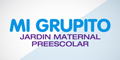 Mi Grupito - Jardin Maternal - Preescolar