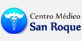Centro Medico San Roque