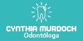 Cynthia Murdoch Odontologa