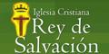 Iglesia Cristiana Rey de Salvacion