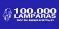 100000 Lamparas SRL
