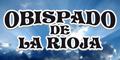 Obispado de la Rioja