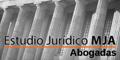 Estudio Juridico Mja