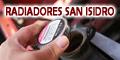 Radiadores San Isidro