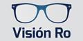 Optica Vision Ro