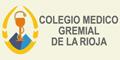 Colegio Medico Gremial de la Rioja