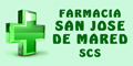 Farmacia San Jose de Mared Scs