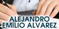 Alejandro Emilio Alvarez