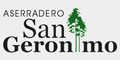 Aserradero San Geronimo