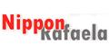 Nippon Rafaela